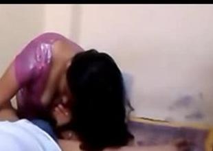 blowjob & Handjob indian Muslim Umme kulsum (Zahida) Akshay