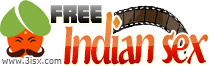 Free Indian Sex Tube